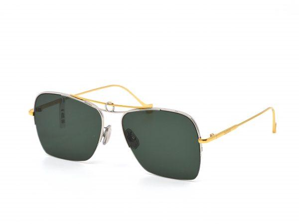 Loewe-zonnebril-optiek-vermeulen-0320 (5)