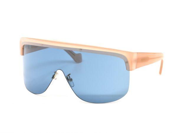 Loewe-zonnebril-optiek-vermeulen-0320