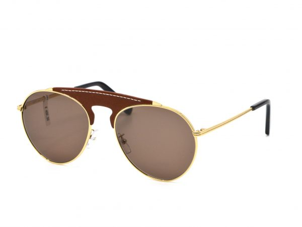 Loewe-zonnebril-optiek-vermeulen-0320 (7)