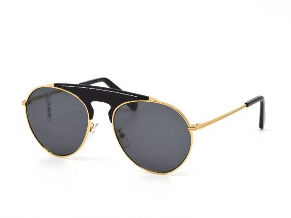 Loewe-zonnebril-optiek-vermeulen-0320 (8)