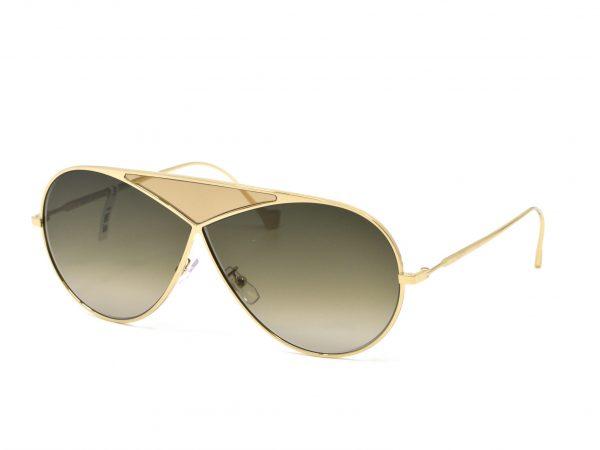 Loewe-zonnebril-optiek-vermeulen-0320 (9)