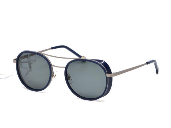Parajumpers-zonnebril-optiek-vermeulen-0320 (5)