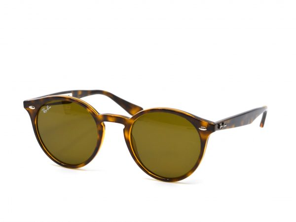 Rayban-zonnebril-optiek-vermeulen-0320 (26)