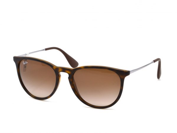 Rayban-zonnebril-optiek-vermeulen-0320 (29)