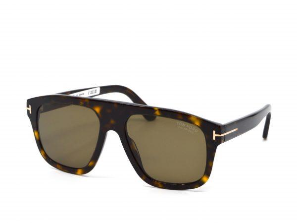 Tom-Ford-zonnebril-optiek-vermeulen-0320 (13)