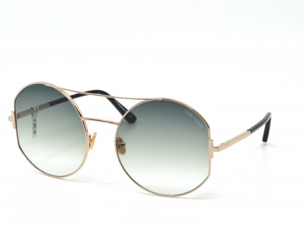 Tom-Ford-zonnebril-optiek-vermeulen-0320 (14)