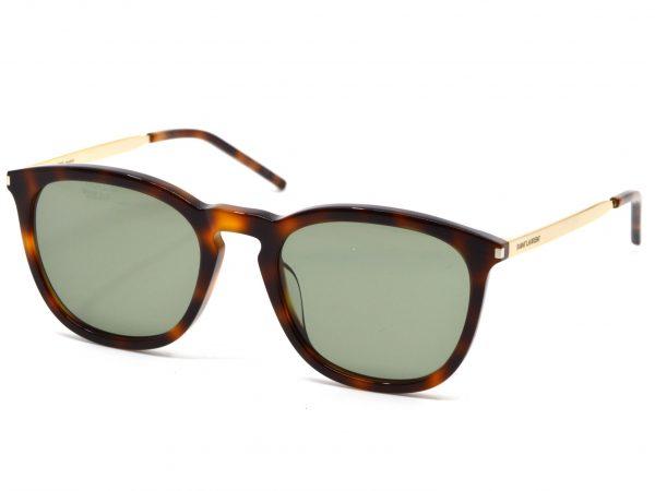 YSL-yves-saint-laurent-zonnebril-optiek-vermeulen-0120 (1)