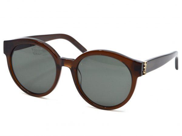 YSL-yves-saint-laurent-zonnebril-optiek-vermeulen-0120 (2)