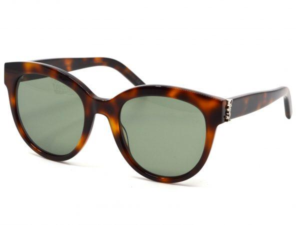 YSL-yves-saint-laurent-zonnebril-optiek-vermeulen-0120 (3)
