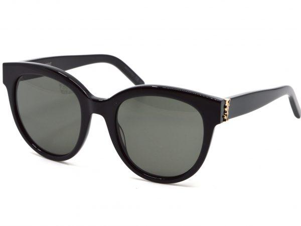 YSL-yves-saint-laurent-zonnebril-optiek-vermeulen-0120 (4)