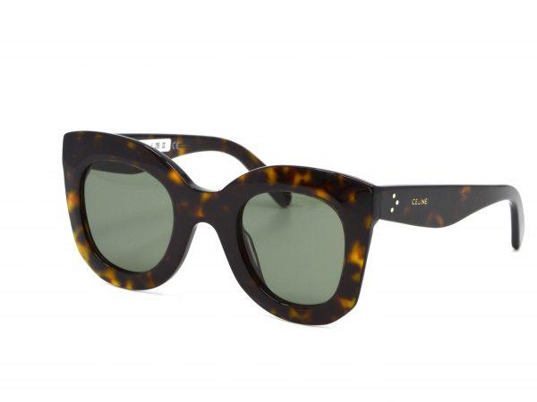 céline-zonnebril-optiek-vermeulen-0320 (1)