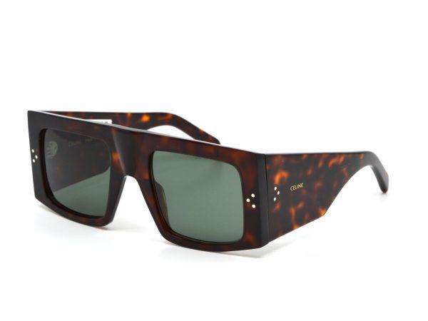 céline-zonnebril-optiek-vermeulen-0320 (10)