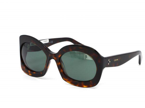 céline-zonnebril-optiek-vermeulen-0320 (2)