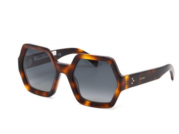 céline-zonnebril-optiek-vermeulen-0320 (4)