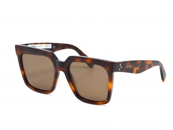 céline-zonnebril-optiek-vermeulen-0320 (5)