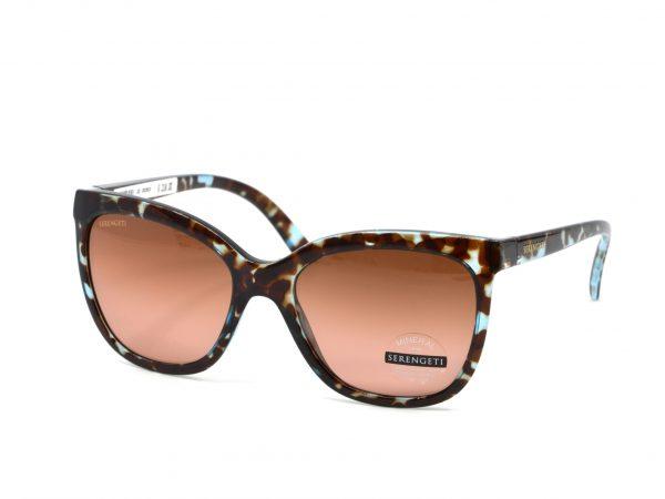 Serengeti-zonnebril-optiek-vermeulen-0420 (1)
