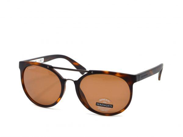 Serengeti-zonnebril-optiek-vermeulen-0420 (10)