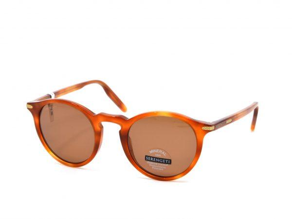 Serengeti-zonnebril-optiek-vermeulen-0420 (2)