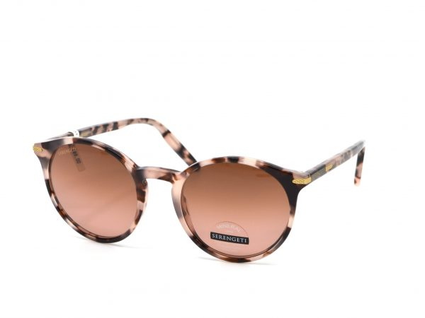 Serengeti-zonnebril-optiek-vermeulen-0420 (3)