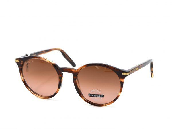 Serengeti-zonnebril-optiek-vermeulen-0420 (4)
