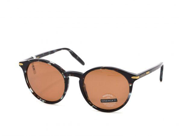 Serengeti-zonnebril-optiek-vermeulen-0420 (5)