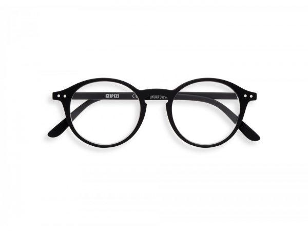 d-black-lunettes-lecture