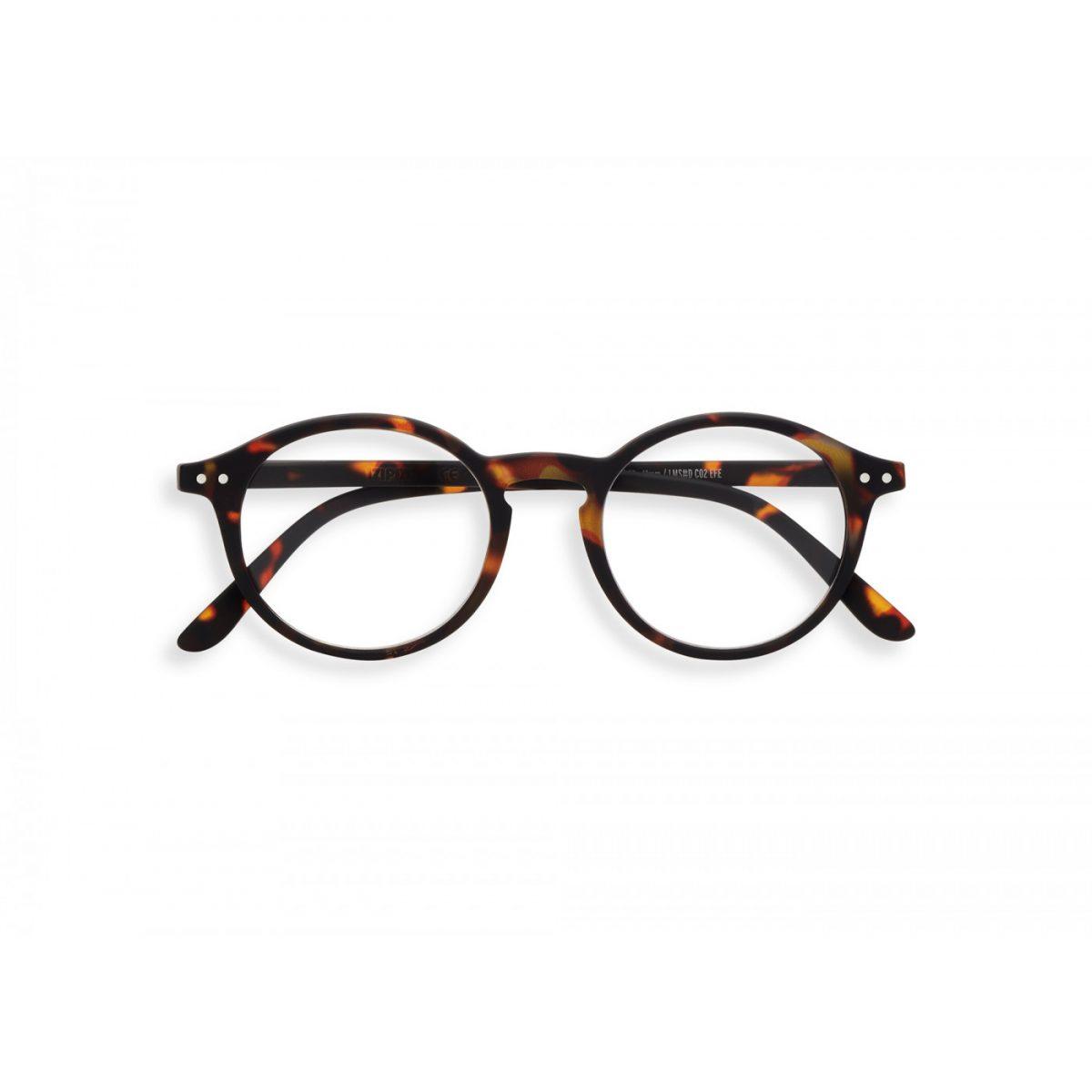 d-tortoise-lunettes-lecture