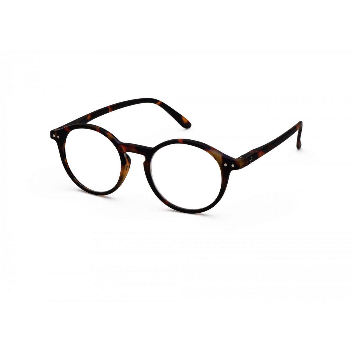d-tortoise-lunettes-lecture2