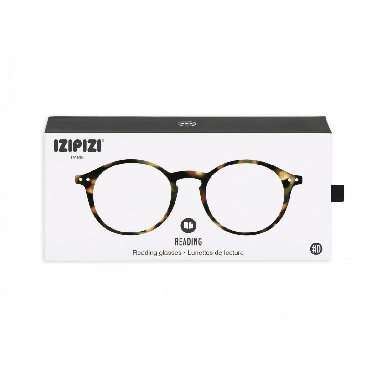 d-tortoise-lunettes-lecture3