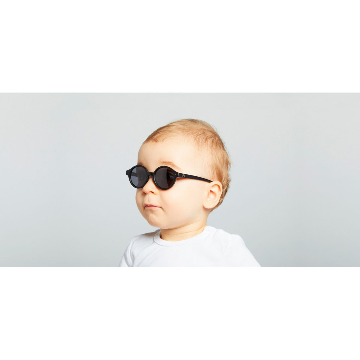 sun-baby-black-sunglasses-baby (2)