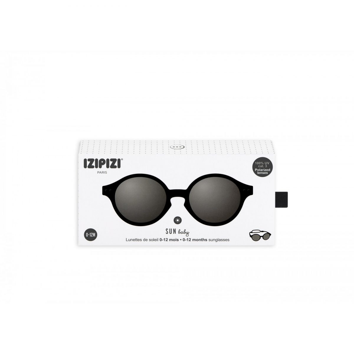 sun-baby-black-sunglasses-baby (3)