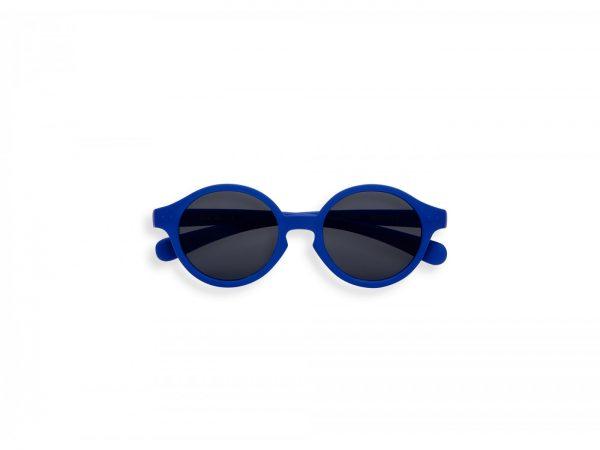 sun-baby-marine-blue-sunglasses-baby