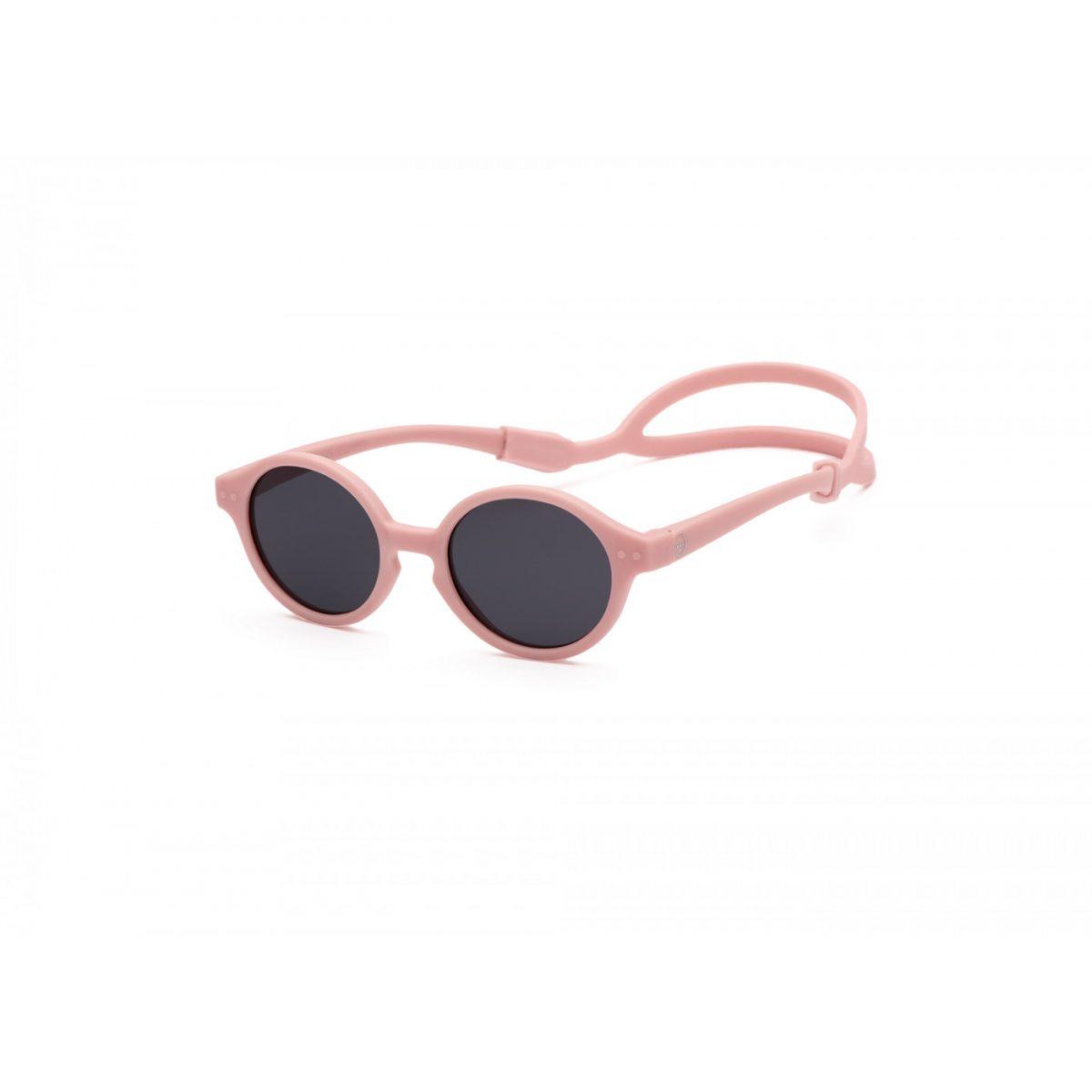sun-baby-pastel-pink-sunglasses-baby (1)