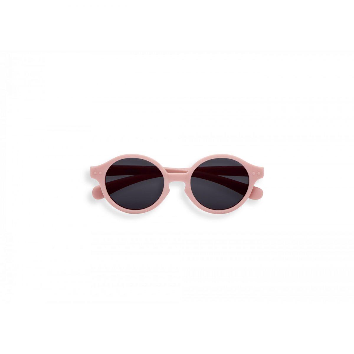 sun-baby-pastel-pink-sunglasses-baby