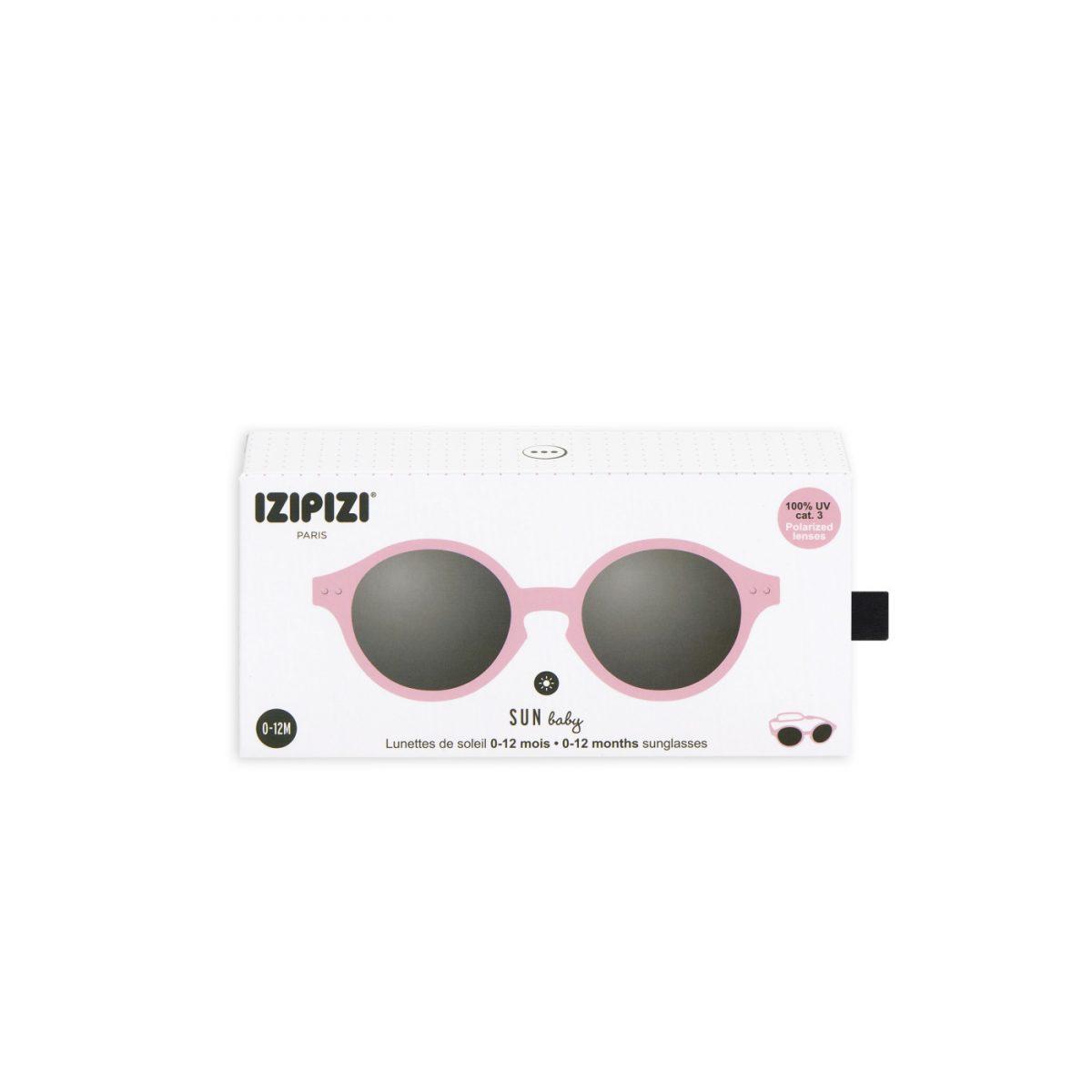 sun-baby-pastel-pink-sunglasses-baby (3)