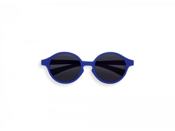 sun-kids-marine-blue-sunglasses-baby
