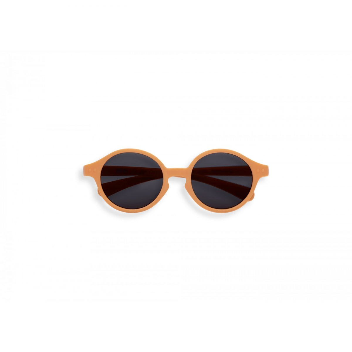 sun-kids-orange-flash-sunglasses-baby