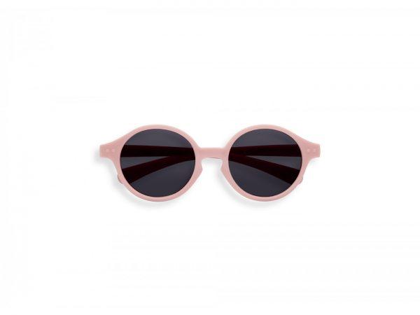sun-kids-pastel-pink-sunglasses-baby