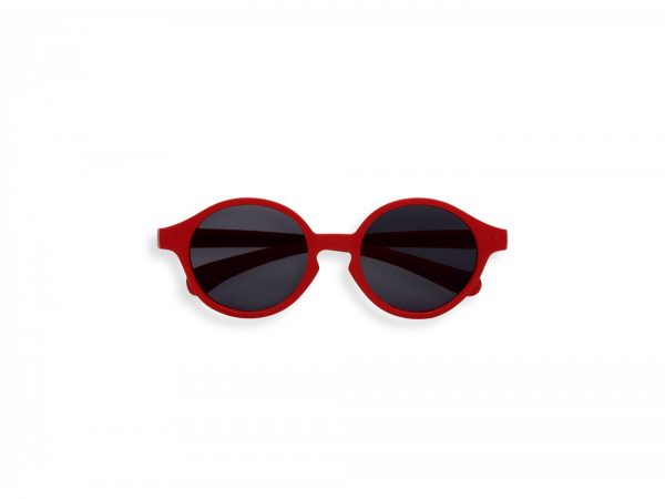 sun-kids-red-sunglasses-baby